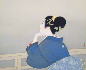 japonaiseattendantleclairdelune