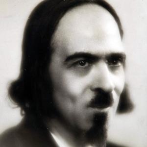 AndréSuares