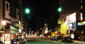 Buenos-Aires-de-Noche