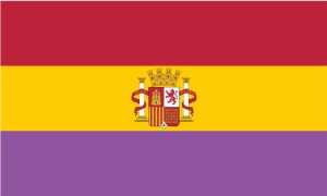 drapeauseconderpubliqueespagnole