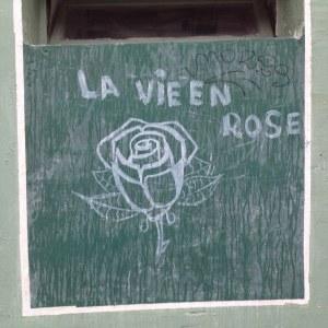 rue Bichat, 31.3.16_DH
