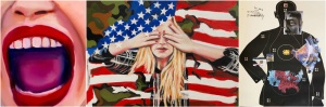 uprise-angry-women-exhibit-8