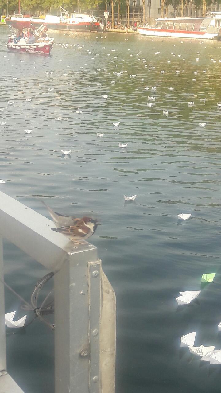 bateauxpapier2