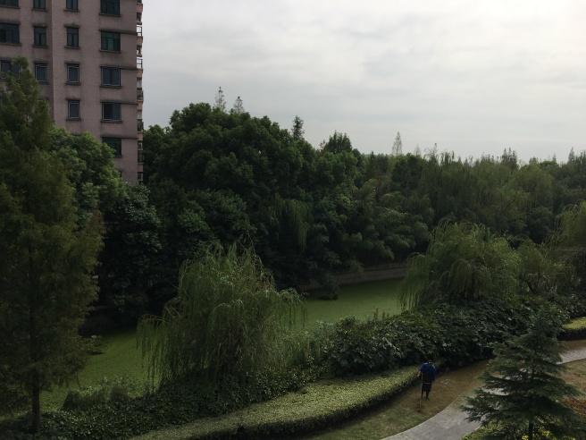 jardinierShanghai