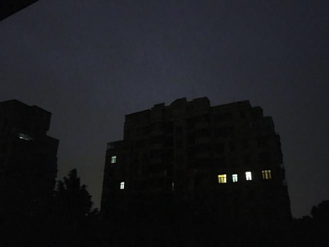 orageshanghai