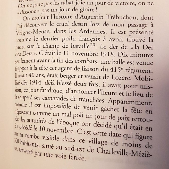 Augustin Trébuchon.jpg