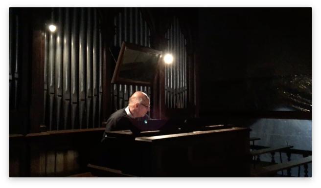 organiste3