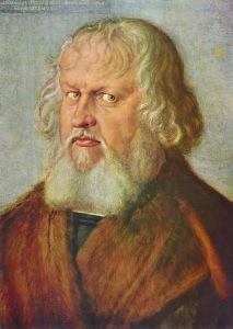 Albrecht_Dürer_hieronymus Holzschuler