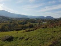 Foix1h1km