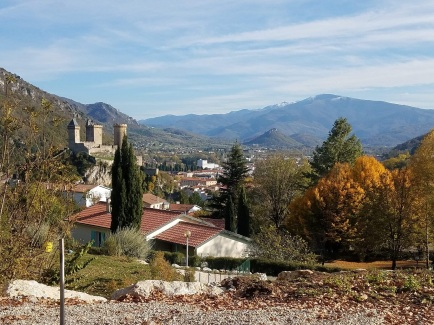 Foix1km
