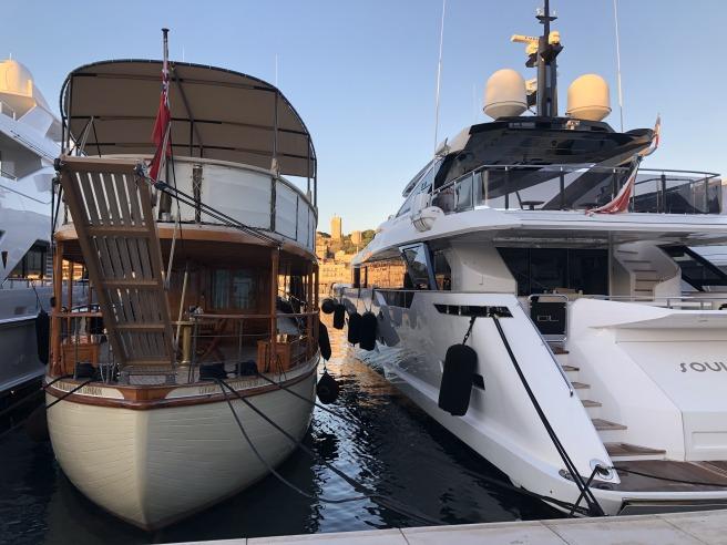 yachtcannes