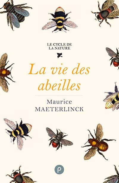 materlinck-abeilles-small